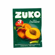 bebida-en-polvo-zuko-durazno-rinde-3-l-15g