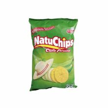 piqueo-frito-lay-natuchips-bolsa-200g