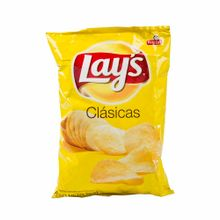 piqueo-lays-clasica-hojuelas-de-papas-fritas-280g