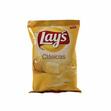 piqueo-lays-clasica-hojuelas-de-papas-fritas-76g