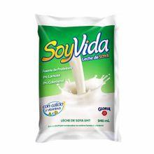 leche-gloria-soyvida-soya-bolsa-946ml