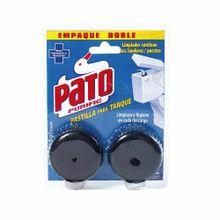 desinfectante-para-tanque-de-inodoro-pato-azul-48g