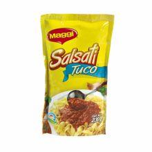 salsa-maggi-salsati-tuco-con-carne-doypack-230g