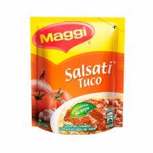 salsa-maggi-salsati-tuco-con-carne-doypack-150g