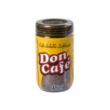 cafe-liofilizado-don-cafe-sabor-superior-150g