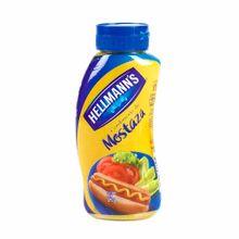 hellmanns-base-de-semilla-de-mostaza-240g