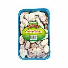 champiñones-la-florencia-picado-bandeja-225g