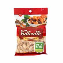 frutos-secos-valle-alto-pistachos-seleccionados-100g