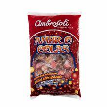 caramelos-ambrocolas-ambrosoli-bolsa-350g