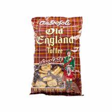 toffee-ambrosoli-old-england-sabor-a-chocolate