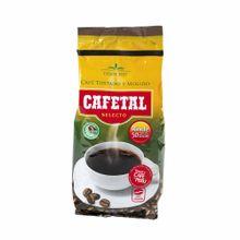 cafe-molido-cafetal-contiene-antioxidantes-500g