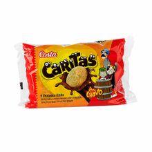 galletas-caritas-el-chavo-paquete-6un