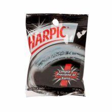 desinfectante-para-inodoro-harpic-pastilla-azul-45g