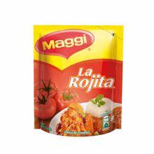 pasta-maggi-la-rojita-doypack-120g