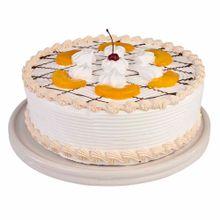 tortas-torta-de-chantilly-de-durazno-bandeja