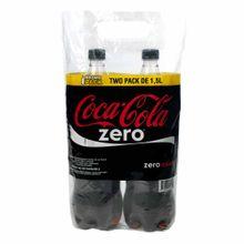 gaseosa-coca-cola-zero-baja-en-calorias-1.5l