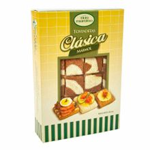 tostada-don-mamino-clasica-marmol-caja-85g