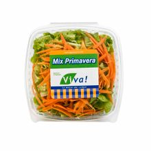 ensalada-viva-mix-primavera-bandeja-120g