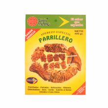aderezo-sam-wong-especial-parrillero-doypack-400g