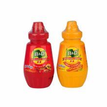 mostaza-b---d-incluye-ketchup-pack-2un