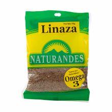 infusiones-naturandes-linaza-bolsa-150g