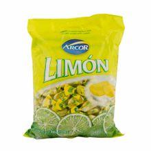 caramelos-limon-arcor-bolsa-390g