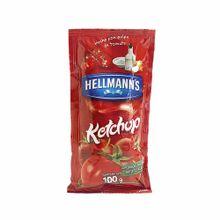 salsa-hellmanns-ketchup-bolsa-100g