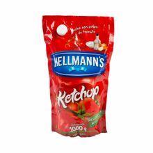 salsa-hellmanns-doypack-100g