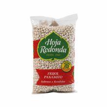 frijol-hoja-redonda-panamito-grano-selecto-500g