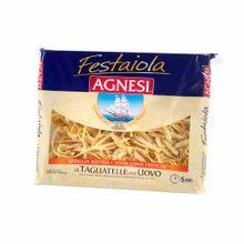 fideos-agnesi-tagliatelle-bandeja-250g