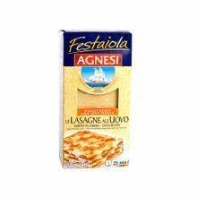 fideos-agnesi-lasagne-huevo-con-semola-de-trigo-500g