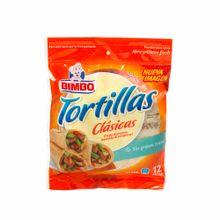 tortillas-bimbo-clasicas-bolsa-12un