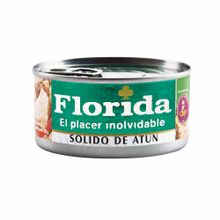conserva-florida-light-solido-de-atun-en-agua-170g