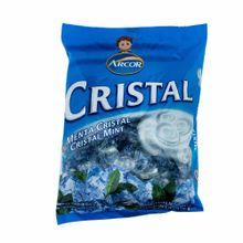 caramelos-cristal-arcor-bolsa-416g