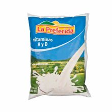 leche-la-preferida-modificada-uht-bolsa-800ml
