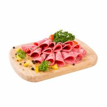 salame-alemana-cocido-bandeja-200g