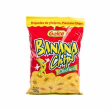 piqueo-banana-chips-platanos-fritos-chifles-250g