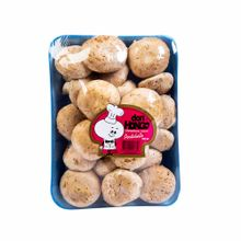 champiñones-don-hongo-portobello-bandeja-500g