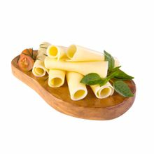 queso-gloria-bonle-gouda-bandeja-200g