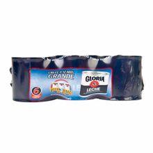 leche-evaporada-GLORIA-entera-6pack-170g