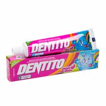 gel-dental-DENTITO-chicle-globo-un-90g