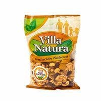 Mani-VILLA-NATURA-con-pasas-paquete180g