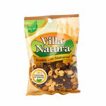 Coktail-de-nueces-VILLA-NATURA-bolsa180gr