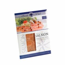 carpaccio-SOUTH-WIND-de-salmon-pack100gr