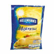 mayonesa-HELLMANN-bl-200cc