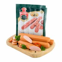 hot-dog-BRAEDT-de-pollo-bl-500gr