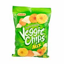 Hojuelas-de-vegetales-VEGGIE-CHIPS-MIX-bl-250gr
