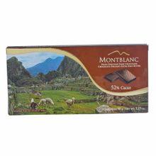 chocolate-MONTBLAN-Bitter-peruano-caja-90gr