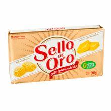 Margarina-SELLO-DE-ORO-paquete-90-gr-