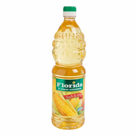 Aceite-de-maiz-FLORIDA-Libre-de-colesterol-Bt-1L